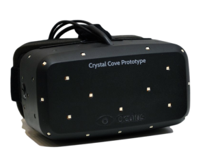 oculus-rift-crystal-cove-100245805-orig_clipped_rev_2