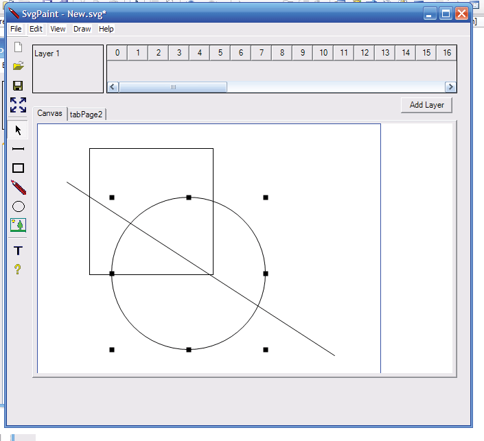 Inkscape Guide to a Vector Drawing Program Digital Short